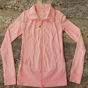 Lululemon Women's Running Jacket 4